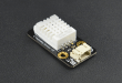 DHT22 Sensor from DFRobot5