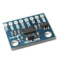 ADXL345 Arduino