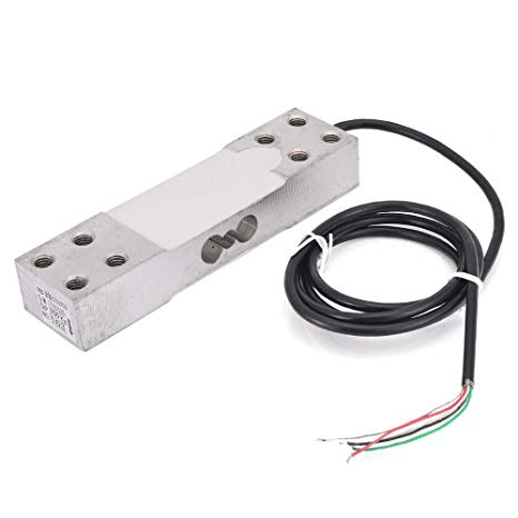 Bar load cell
