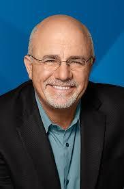 dave ramsey personal finance quotes