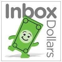 InboxDollars Online Surveys For Money