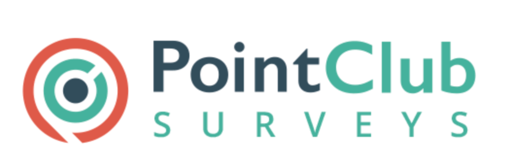PointClub Logo