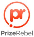 PrizeRebel Survey Logo