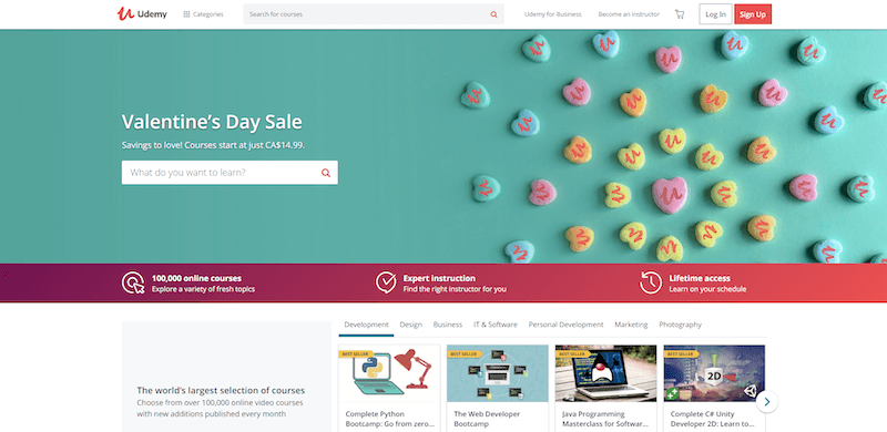 sell online courses as a stay at home moms