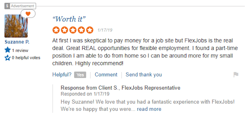Freelance Review