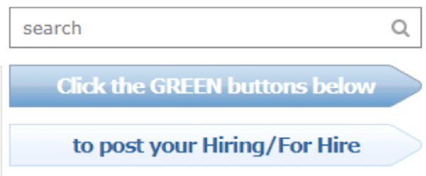 reddit Online Writing Jobs