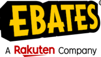 ebates_logo_small
