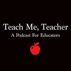 teachmeteacherlogo