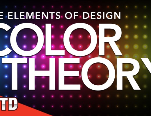 Design Theory / Design Fundamentals