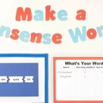 7 Ways To Create An Interactive Bulletin Board Display Teach Starter