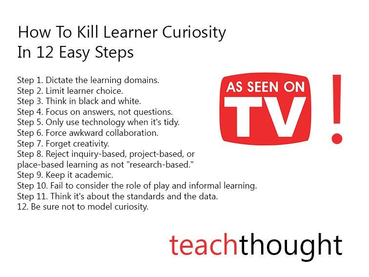 how-to-kill-learner-curiosity-fi