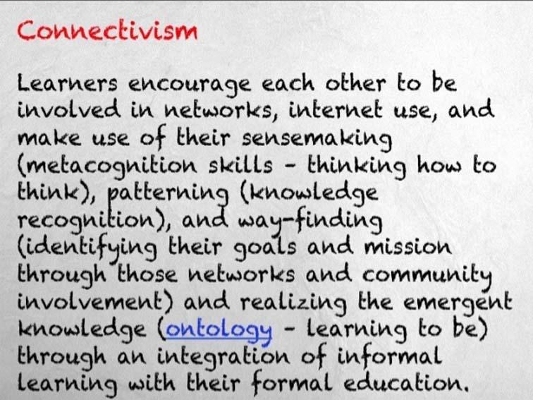 difference-between-instructivism-constructivism-connectivism-4
