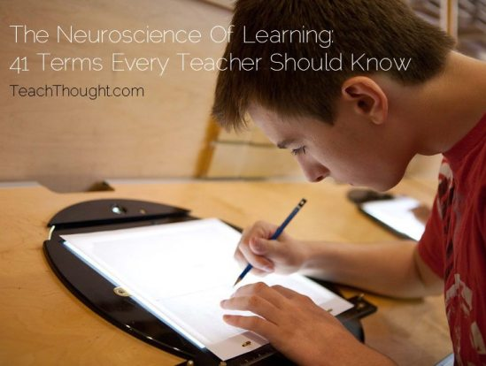 vancouverfilmschool-neuroscience