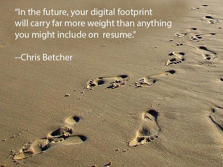 kyteacher-digital-footprint-resume