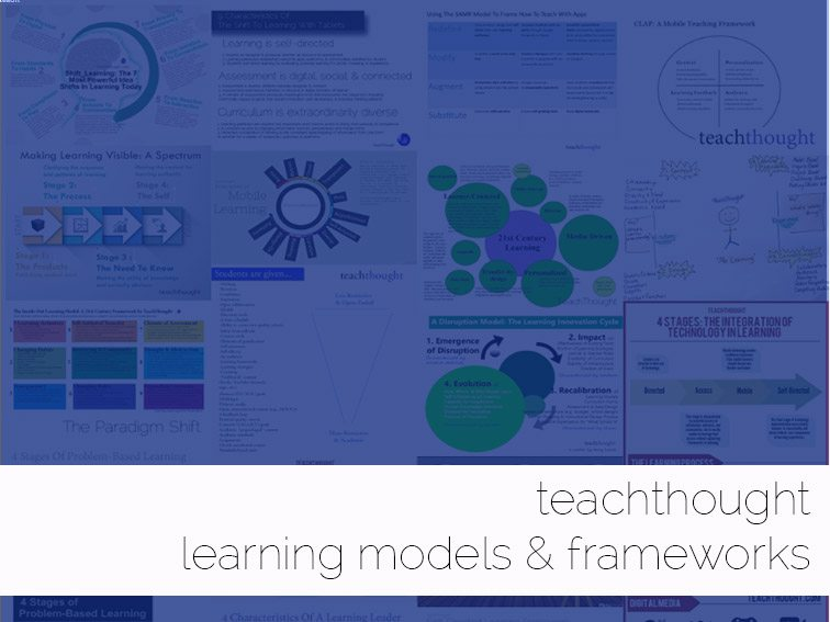 tt-learning-models-1