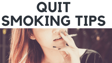 Photo of 6 Quit Smoking Tips (that Actually Work)