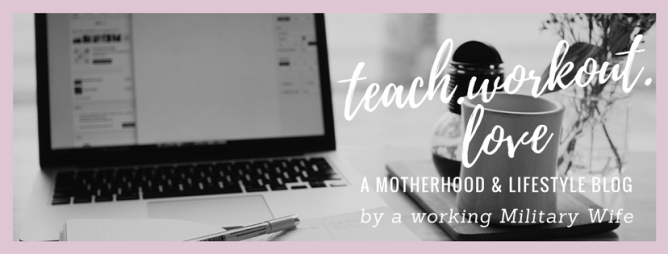 teachworkoutlove.com