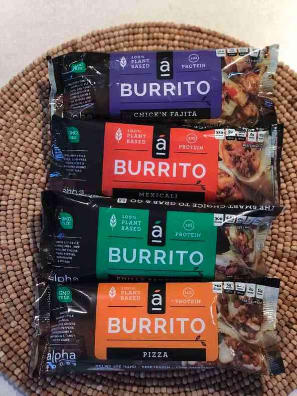 4-type-of-burritos-by-alpha-foods-teachworkoutlove.com