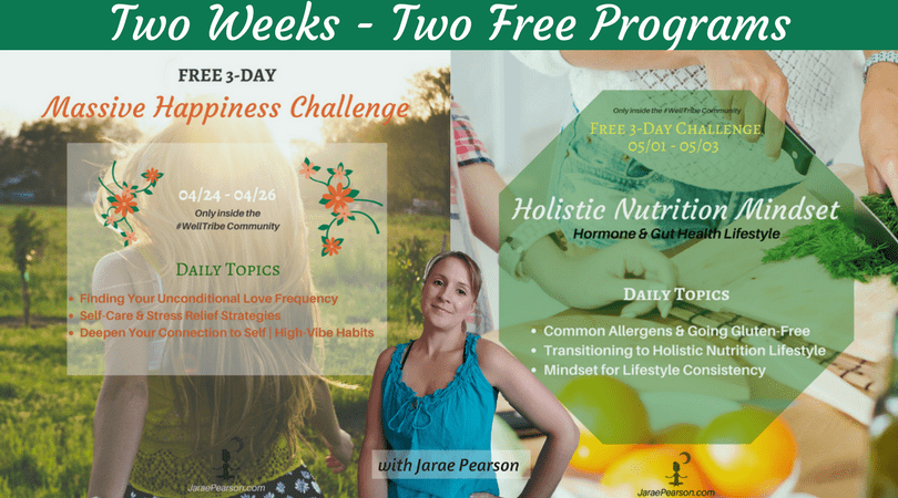 jarae-pearson-coaching-two-week-program-teachworkoutlove.com