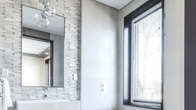 Photo of Why Select The Perfect Fixtures For Your Bathroom?