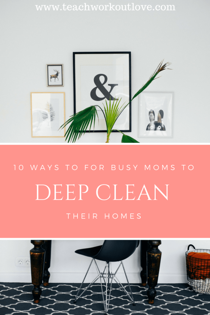 deep-clean-home-living-room-teachworkoutlove.com