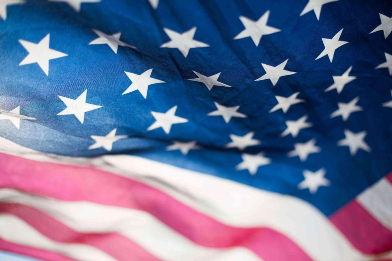 american-flag-photo-military-appreciation-month-teachworkoutlove.com