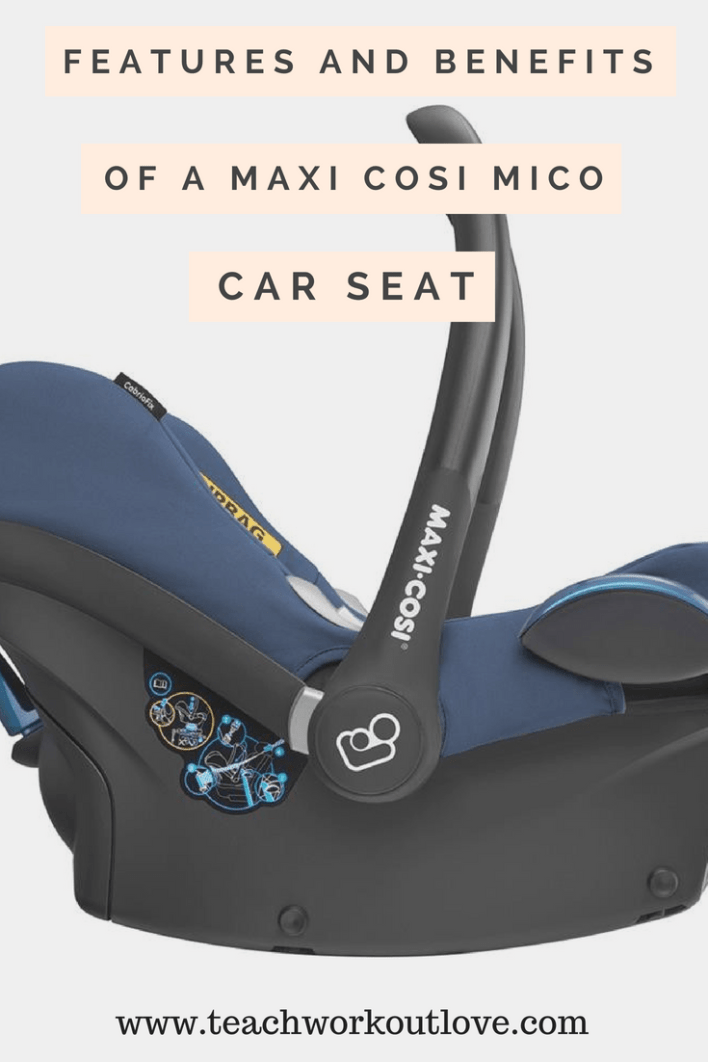 maxi-cosi-car-seat-teachworkoutlove.com