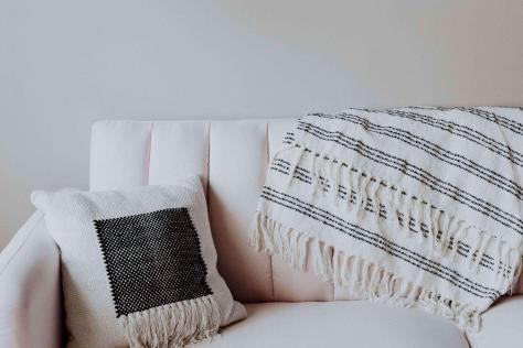 brighten-home-with-throw-pillows-teachworkoutlove.com