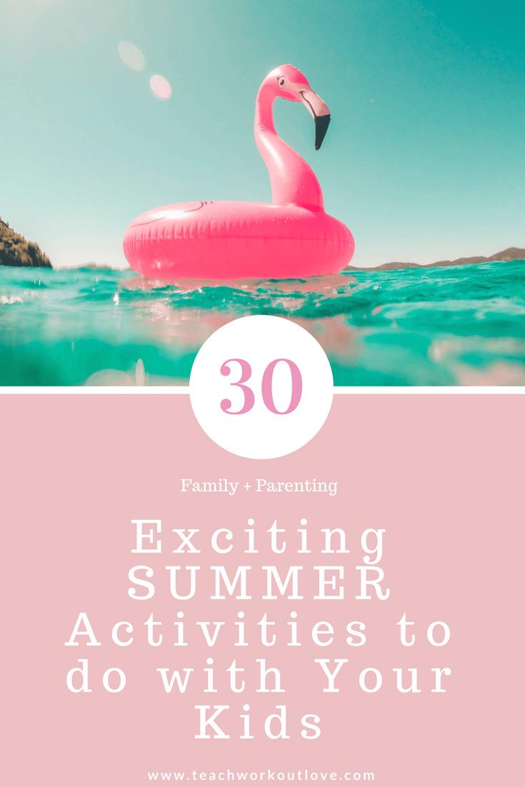 summer-activities-swimming-teachworkoutlove.com