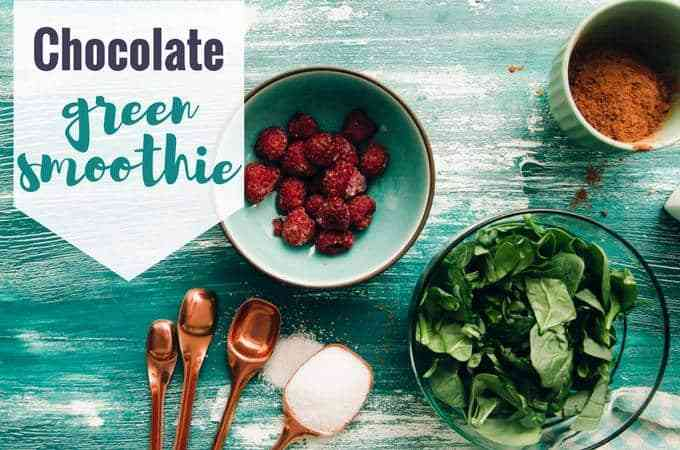 Recipe #7 rsz_chocolate_green_smoothie_