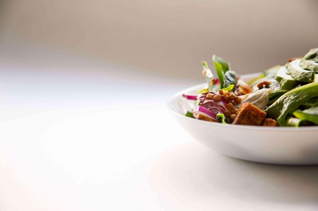 vegetarian-plate-teachworkoutlove.com
