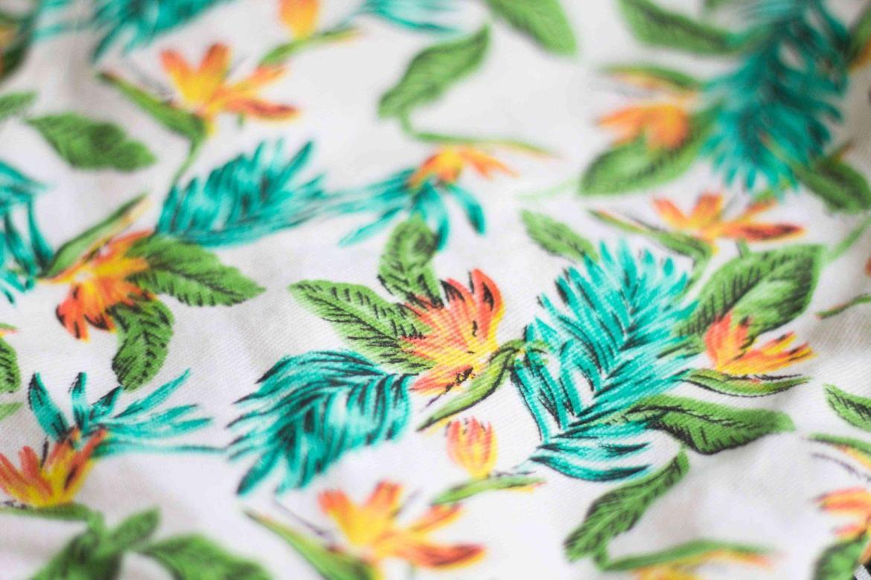 cloth-diapers-have-fun-fabrics