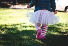 Photo of 5 Ways How To Simplify the Potty Training Process