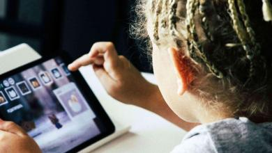 Photo of Why Working Moms Should Encourage Technology At Home