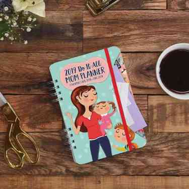 stay-at-home-mom-planner