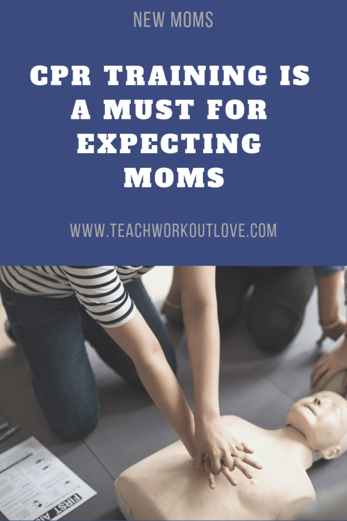 cpr-training-teachworkoutlove.com