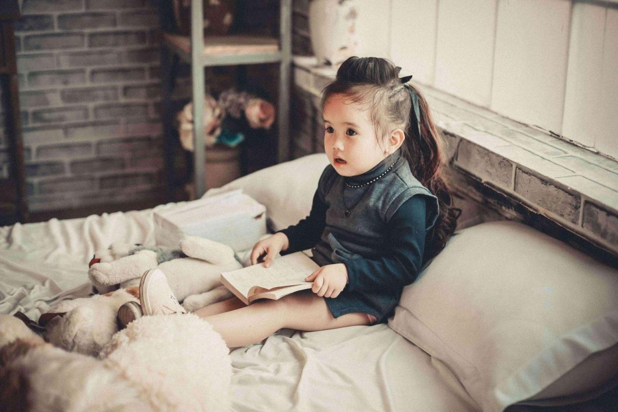 kids-bedroom-for-kids