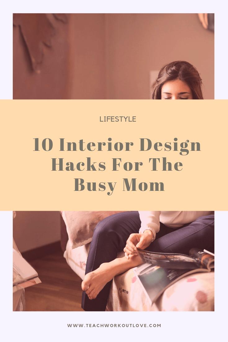 interior-design-hacks-teachworkoutlove.com