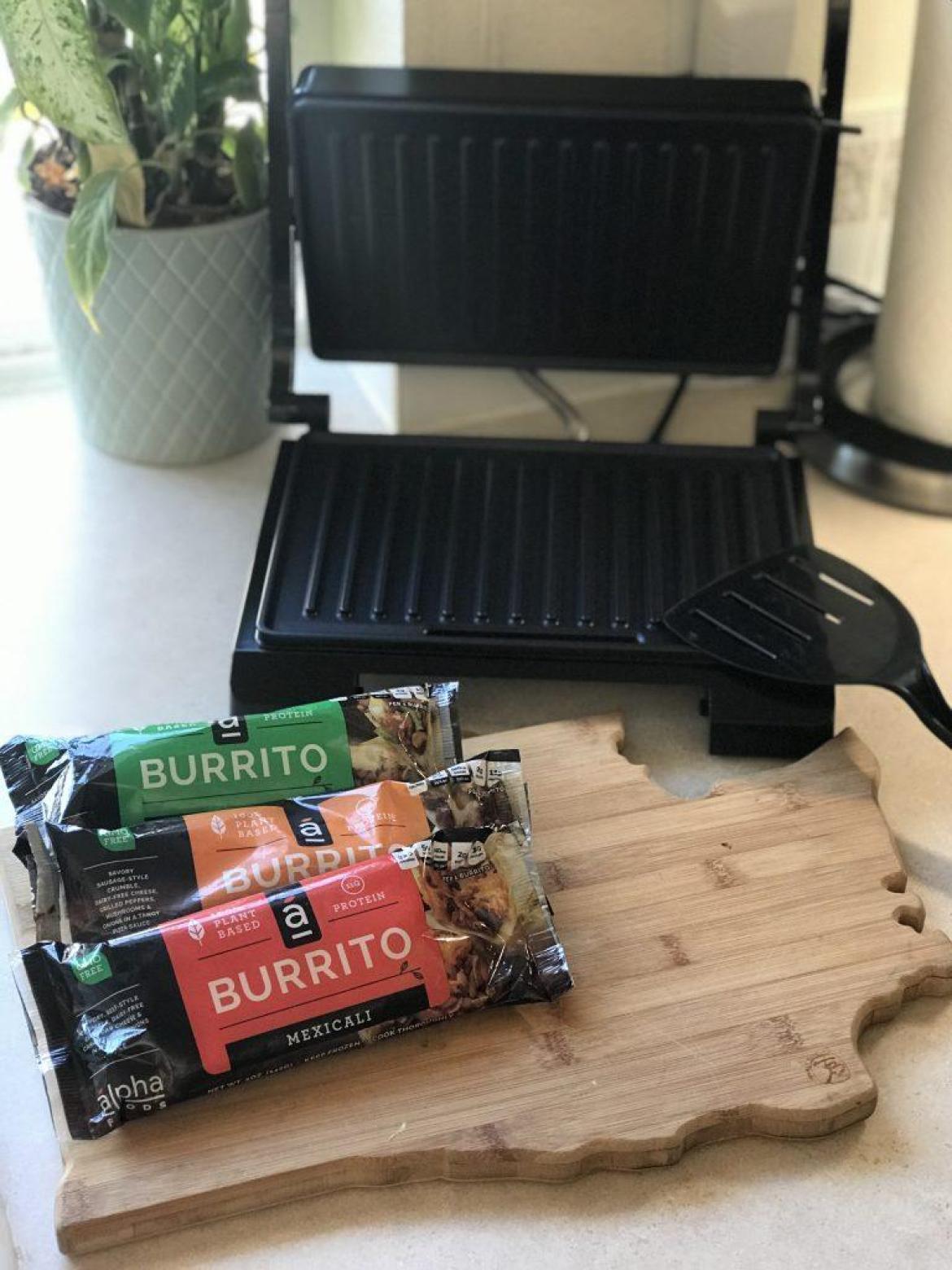 alpha-burritos-panini-press