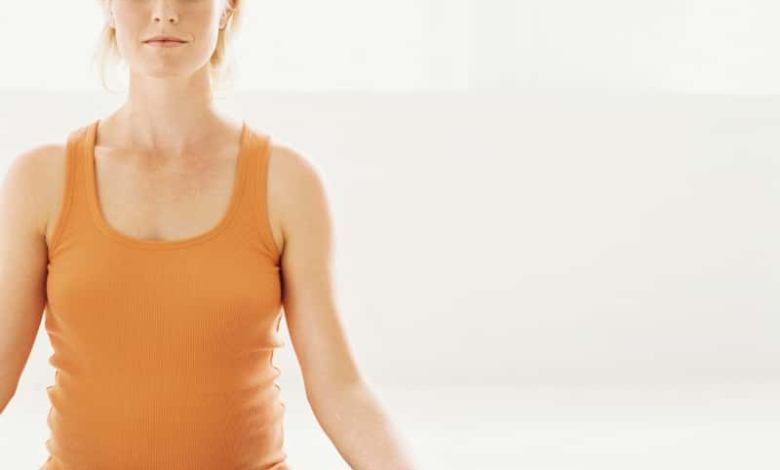 5 Ways To Have a Healthy Pregnancy