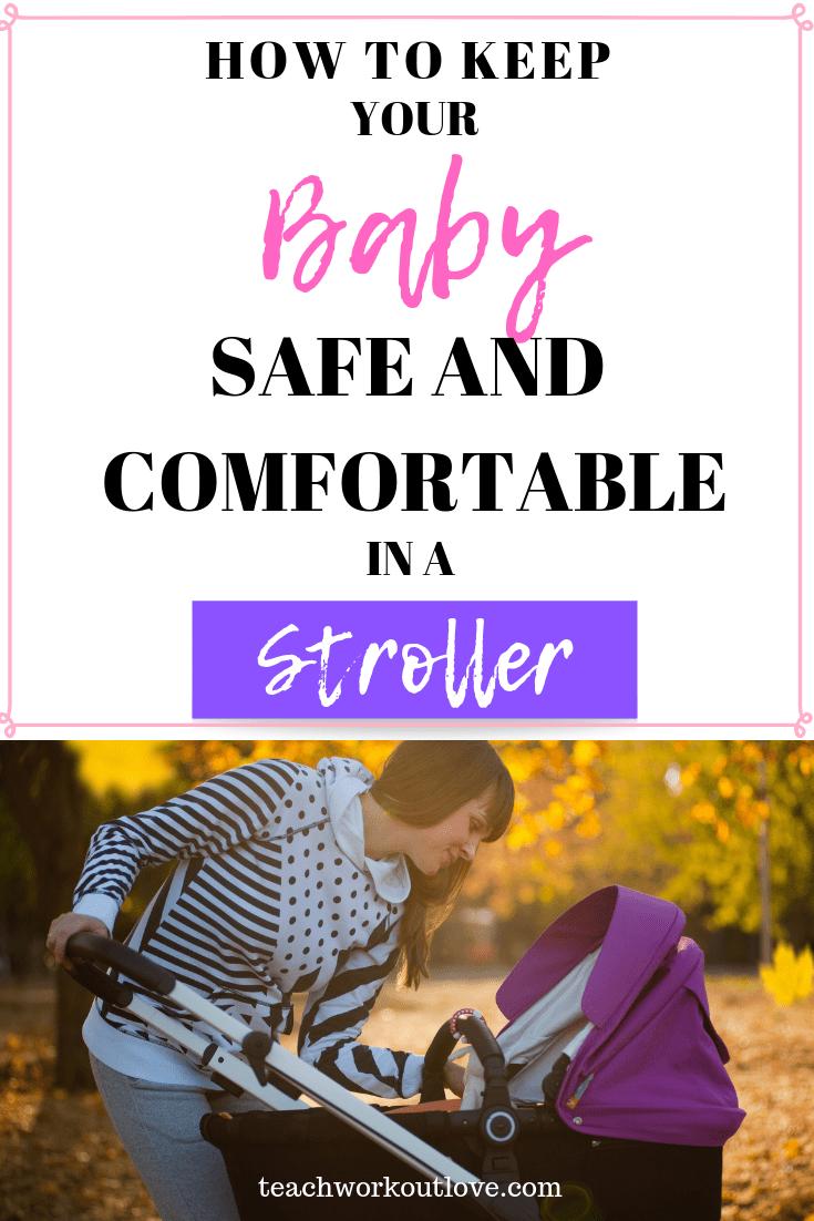baby-stroller-safe-teachworkoutlove.com