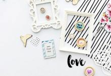 Photo of A 5-Step Scrapbooking Guide for Beginners