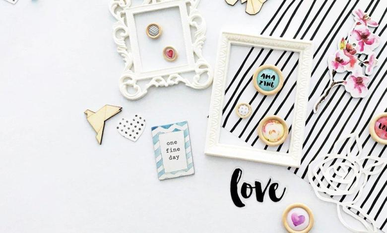 Scrapbook_and_Embellishments