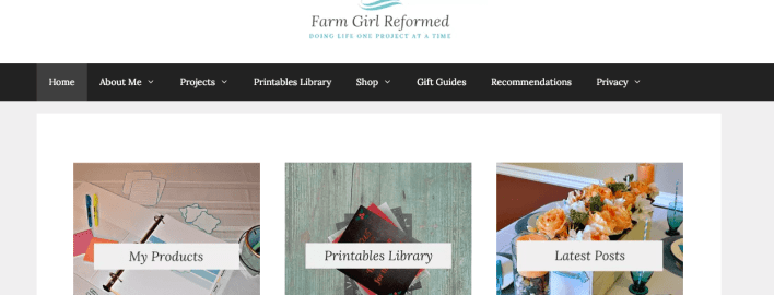 farm-girl-reformed