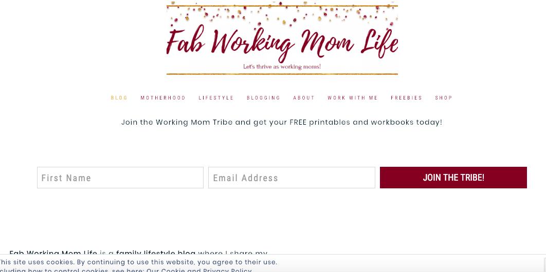 fab-working-mom-life
