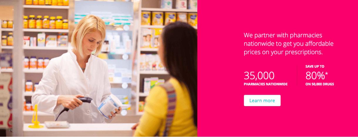 SingleCare-save-on-medication