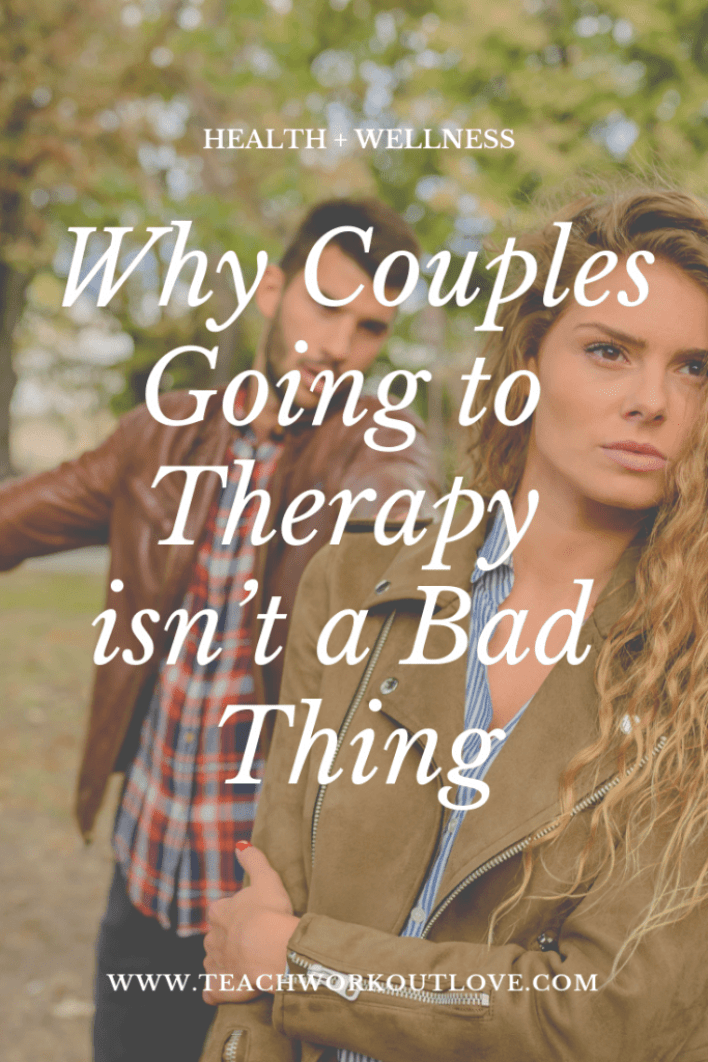 couples-going-to-therapy-teachworkoutlove.com