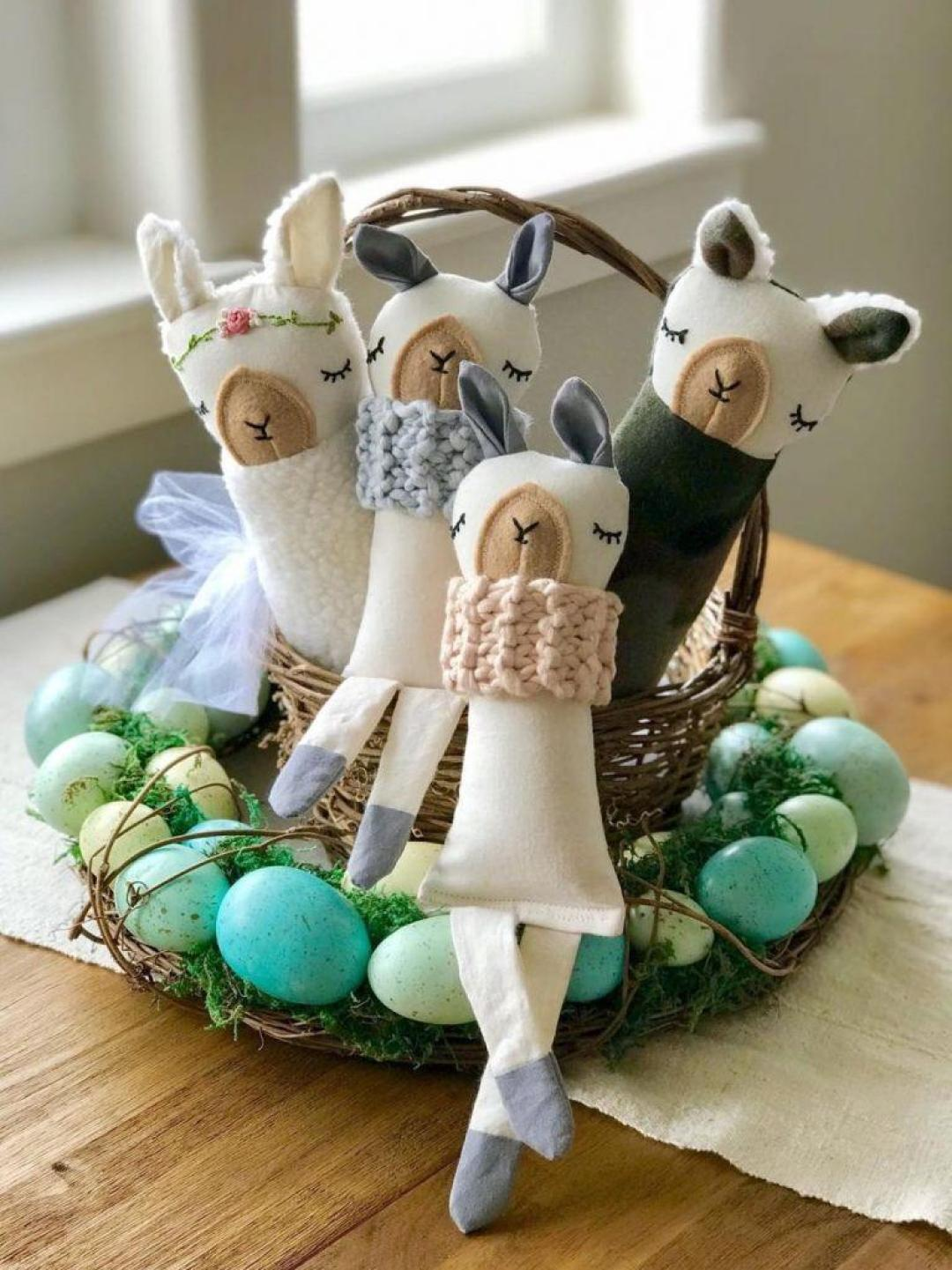 easter-gifts-for-kids