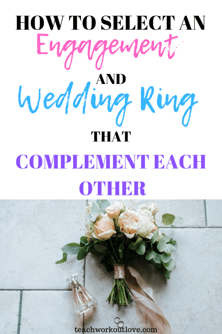 engagement-and-wedding-rings-teachworkoutlove.com