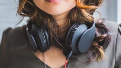 Photo of How To Choose the Right Headphones for Working Moms
